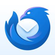 www.thunderbird.net