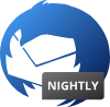 Thunderbird Nightly